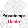 Passatemps Lleida 3